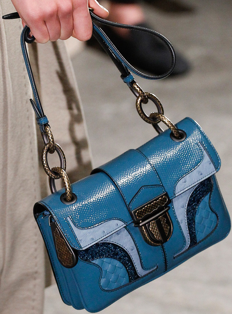 bottega-veneta-spring-summer-2017-runway-bag-collection-featuring-new-chic-bags-41