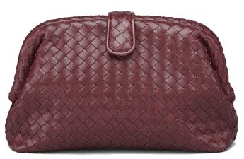 Bottega-Veneta-The-Laurent-1980-Clutch