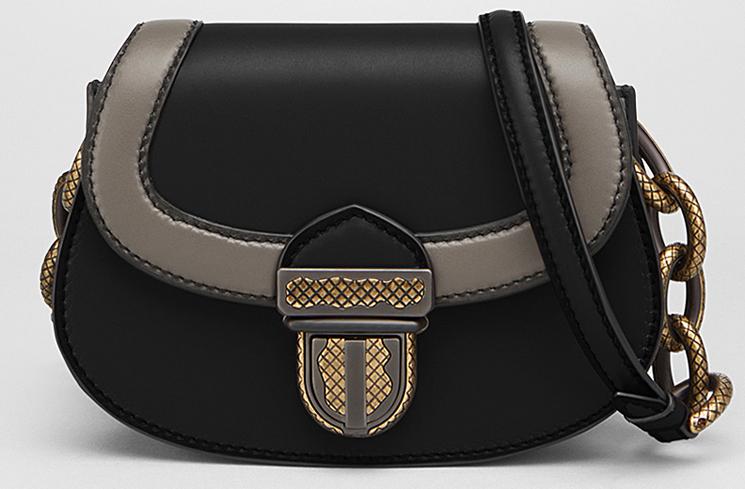 Bottega-Veneta-Umbria-Bag