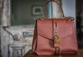 Céline handbags